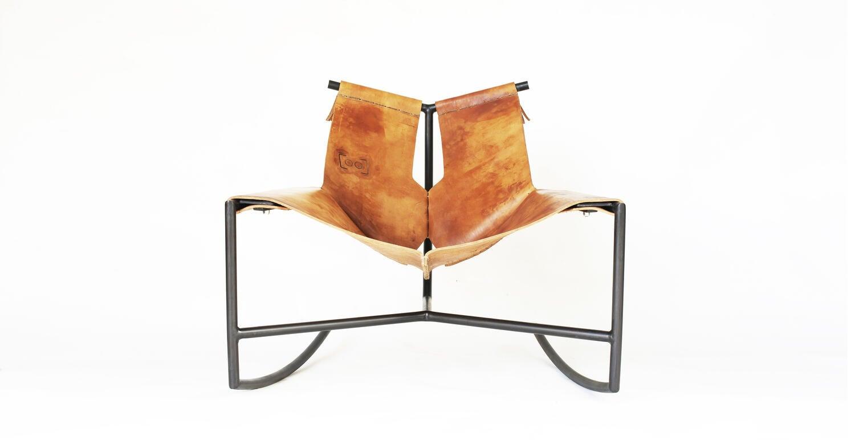 [ee-wah'] chair