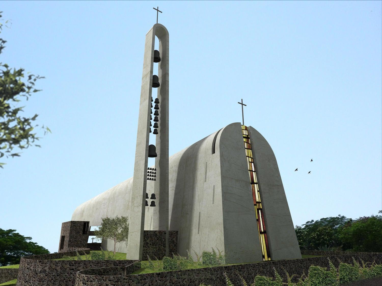 iglesia de natividad 2