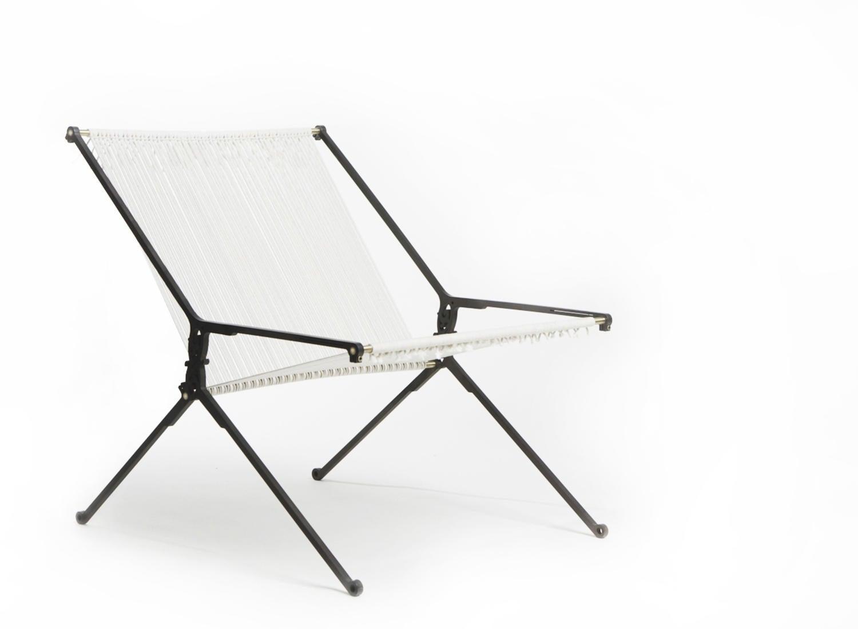 loom's chair